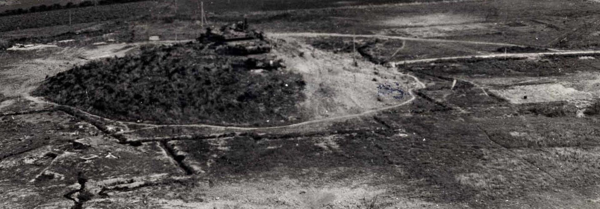 musee memoires 39-45 plougonvelin 1944 graff spee